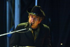 Amazon Developing Drama Series Inspired By Bob Dylan Songs
