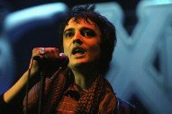 Bataclan Will Reopen One Year After Terror Attack, Peter Doherty Among First Performers