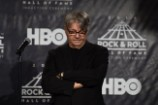 """Steve Miller Expands On Rock Hall Criticism: """"Everybody Is Kind Of A Dick … This Whole Industry Fucking Sucks"""""""