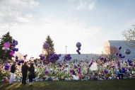 Prince's Paisley Park To Become Graceland-Style Museum