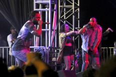Anderson .Paak & Kendrick Lamar