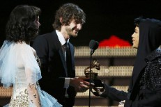 "Gotye – ""Sometimes It Snows In April"" (Prince Cover)"