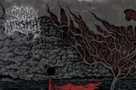 Stream Grave Miasma <em>Endless Pilgrimage</em> (Stereogum Premiere)