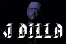 "Stream J Dilla's Previously Unreleased ""Gangsta Boogie"" Feat. Snoop Dogg & Kokane"