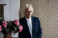 """John Cale Pulls Out Of Beleagured ATP Fests: """"They Let Us All Down"""""""