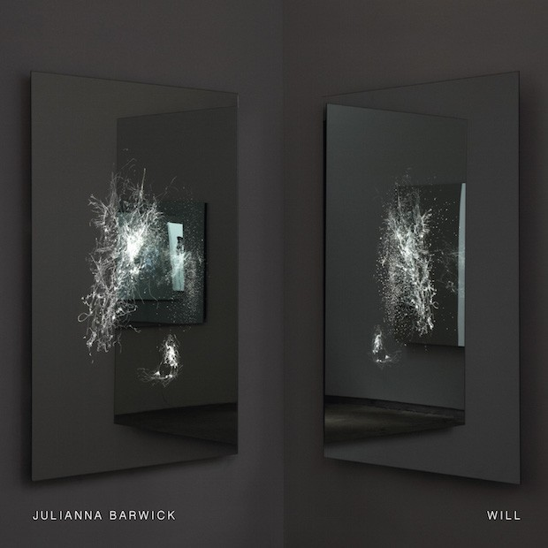 Julianna Barwick - Will