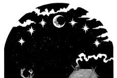 Stream Kikagaku Moyo <em>House In The Tall Grass</em> (Stereogum Premiere)