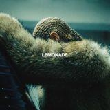 Stream Lemonade