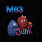 M83 – Junk