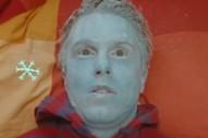 "Manatee Commune – ""Clay"" Video (Stereogum Premiere)"