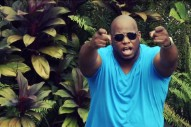 "Meyhem Lauren – ""Badmon Ting"" Video (Feat. Action Bronson)"