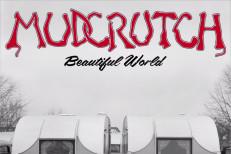 Mudcrutch Beautiful World