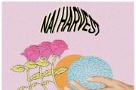 """Nai Harvest – """"Jelly"""""""