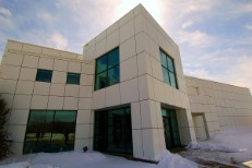 Police Investigating Death At Prince's Paisley Park Studio
