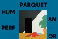Album Of The Week: Parquet Courts <em>Human Performance</em>