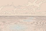 """Mutual Benefit – """"Lost Dreamers"""""""