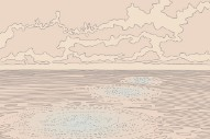 "Mutual Benefit – ""Lost Dreamers"""