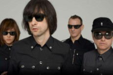 "Primal Scream – ""Mantra For A State Of Mind"" (S'Express Cover) (Feat. Spiritualized's Jason Pierce)"