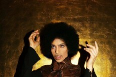 Stream Prince's Final Concert