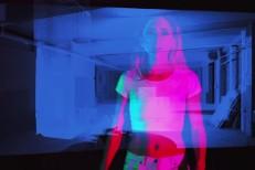 "Pumarosa – ""Cecile"" Video"