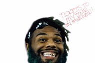 """Rome Fortune – """"Something New"""""""