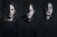 Sigur Rós Announce 2016 North American Tour Dates