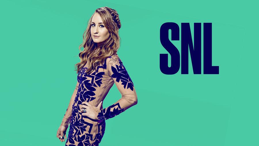 Watch Margo Price Make Her <em>SNL</em> Debut