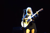 "Watch Liz Phair Play New Song ""Our Dog Days Behind Us"""