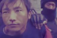 "Tim Hecker – ""Black Phase"" Video"