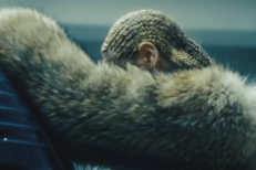 "Watch A Teaser For Beyoncé's ""Lemonade"" Project Coming To HBO Next Week"