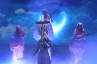 Watch Empire Of The Sun Take Their Honda-Revived &#8220;Dream&#8221; To <em>Ellen</em>