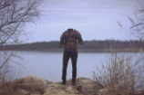 """Mutual Benefit – """"Lost Dreamers"""" Video"""