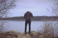 "Mutual Benefit – ""Lost Dreamers"" Video"