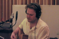 "Watch Hiss Golden Messenger Play ""Happy Day"" From New Album Out In October"