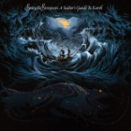Sturgill Simpson – A Sailors Guide To Earth