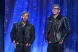 The Black Keys Regret Inducting Steve Miller Into The Rock & Roll Hall Of Fame