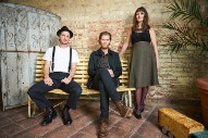 Hey! People Still Like The Lumineers