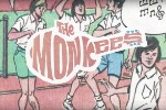 "The Monkees – ""She Makes Me Laugh"" (Written By Rivers Cuomo)"