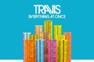 "Travis – ""Animals"" (Stereogum Premiere)"