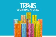 """Travis – """"Animals"""" (Stereogum Premiere)"""
