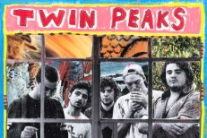 "Twin Peaks – ""Holding Roses"""