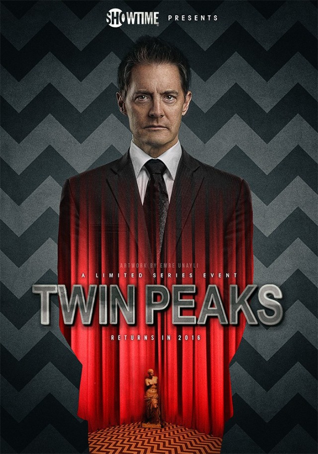 Twin-Peaks1-640x914.jpg