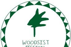 Woodsist Festival 2016 Lineup