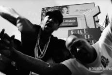 "YG & Nipsey Hussle – ""FDT (Fuck Donald Trump)"" Video"