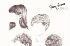 "Yumi Zouma – ""Barricade (Matter Of Fact)"""