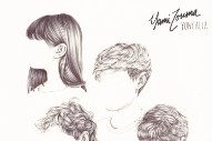 "Yumi Zouma – ""Keep It Close To Me"""