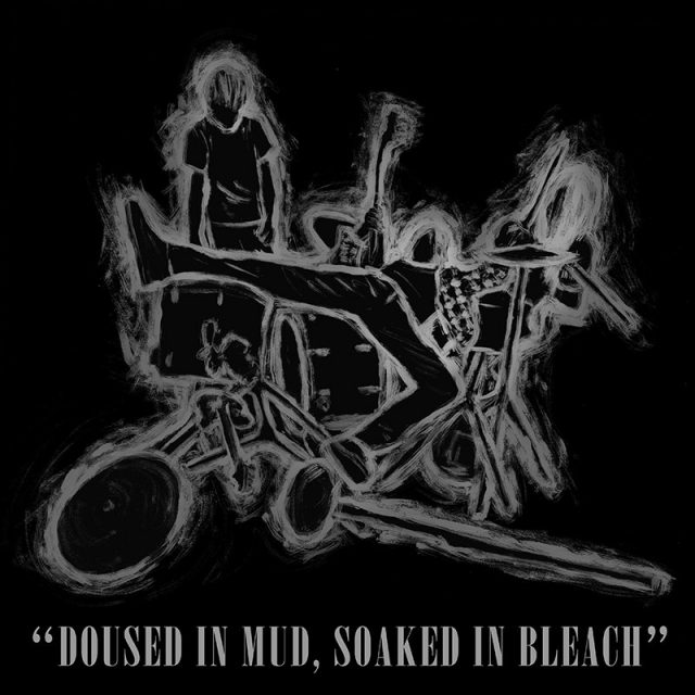 Hear Beach Slang, Thou, Rob Crow, & More Cover Nirvana On New <em>Bleach</em> Tribute