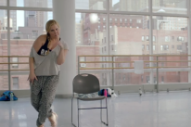 Watch Amy Schumer&#8217;s <em>Hamilton</em> Takeoff With Lin-Manuel Miranda &#038; Questlove