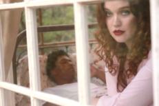 """Anna Wise - """"Precious Possession"""" Video"""