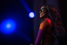 Hear Azealia Banks' Intended Rihanna Demo